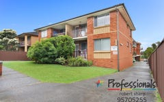 9/74 Phillip Street, Roselands NSW
