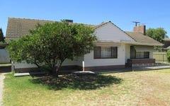 37 Dyott Avenue, Hampstead Gardens SA