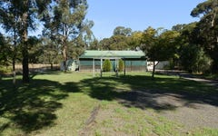 31 Wealtheasy, Riverstone NSW