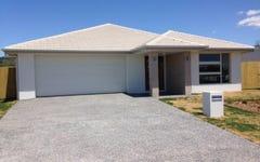 12 Richmond court, Plainland QLD
