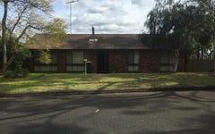 1 Arunta Crescent, Leumeah NSW