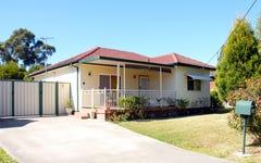 28 Dunbier Avenue, Lurnea NSW