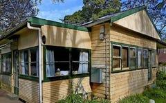 43 Parsonage Road, Castle Hill NSW