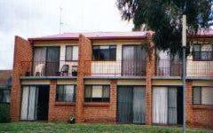 8/194 Byng Street, Orange NSW