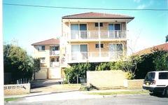 1/36 Dryden Street, Campsie NSW