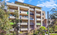 302/3-5 Clydesdale Place, Pymble NSW