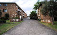 28/1-5 North St, Tuncurry NSW
