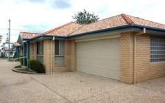 2/42 Martin Street, Warners Bay NSW