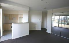 3/257 Oxford Street, Bondi Junction NSW