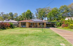 6 Ku Ring Gai Court, Kuluin QLD
