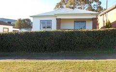 4 Mawson Street, Shortland NSW