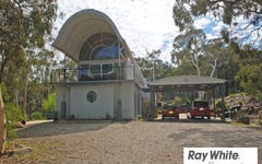 126 Weeroona Drive, Wamboin NSW