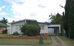 88 Cemetery Road, Eastern Heights QLD