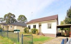 154a Lucas Avenue, Seven Hills NSW
