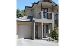144B Kensington Road, Marryatville SA