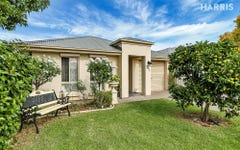 1 College Avenue, Valley View SA