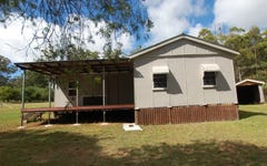 8655 New England Highway, Hampton QLD