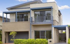 70 Shearwater Drive, Warriewood NSW