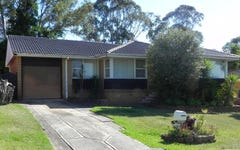 7 Blackbutt Avenue, Bradbury NSW