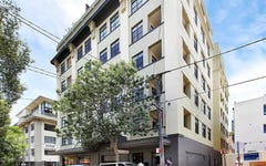 37/74-80 Reservoir Street, Surry Hills NSW