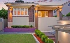 17 Herbert Street, Oatley NSW