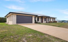 65 Forest Ridge Drive, Tamaree QLD
