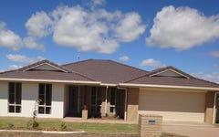 34 Cashmore Street, Wyreema QLD