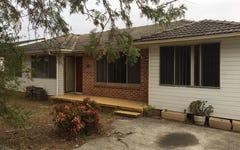 139 Gumtree Way, Smithfield NSW