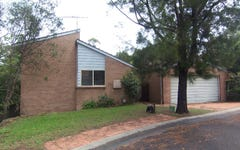 11/54 King Road, Hornsby NSW