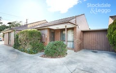 2/51-53 Middle Street, Hadfield VIC