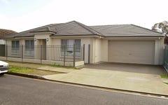7A Hawker Avenue, Plympton Park SA