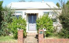 52 Clanwilliam Street, Blackheath NSW