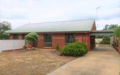 37 Alder Street, Kangaroo Flat VIC