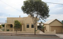 24 Wells Street, Streaky Bay SA