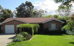 10 Rumsey Place, Banks ACT