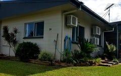 Unit 1/24 VICTORIA Street, Silkwood QLD