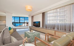13/8-10 East Crescent Street, McMahons Point NSW