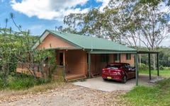 150b Cudgera Creek Road, Burringbar NSW
