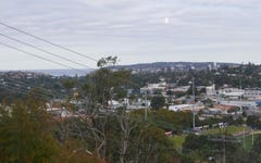 78 Alfred Rd, Narraweena NSW