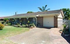 203 Fenchurch Street, Goolwa SA