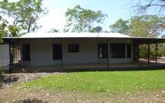 35 Northstar Road, Acacia Hills NT