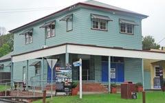 54 Cowper Street, Stroud NSW