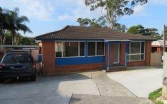 7 Pickham Close, Kincumber NSW