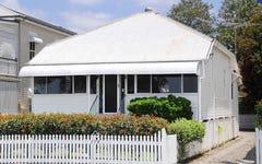 278 Flinders Parade, Sandgate QLD
