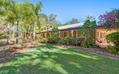 74 Little Creek Rd, Cooroibah QLD