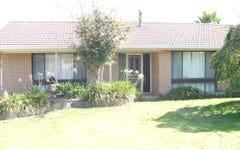 17 Ranken Street, Eglinton NSW