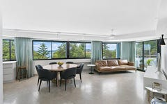 1/27 Military Road, Watsons Bay NSW