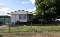 14 Milne Bay Road, Soldiers Hill QLD