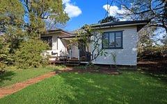 3 Waverley Street, North Toowoomba QLD