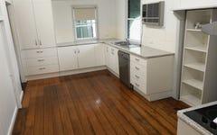 28 Denison Street, Rockhampton City QLD